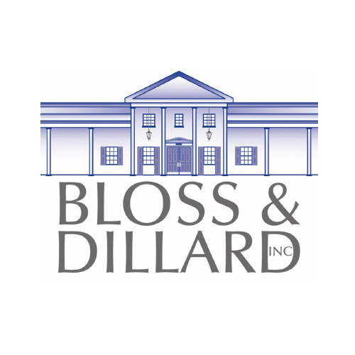 Bloss and Dillard
