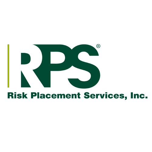 RPS of Lexington