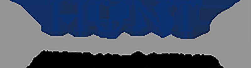Hunt Insurance Agency - Logo 800