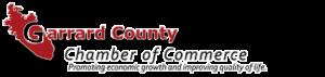 Logo-Garrard-County-Chamber